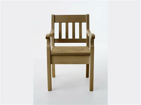 sessel massivholz sessel boston aus massivholz jumek g 252 nstig bestellen