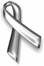 File:Silver ribbon.png - Wikipedia