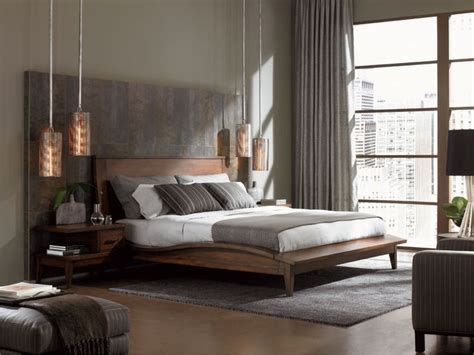 bedroom stylish masculine bedroom designs dedicated for