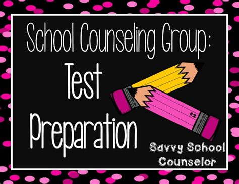 School Counseling Group