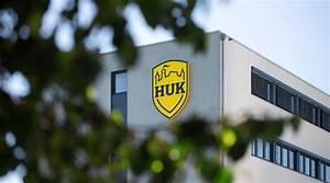 Kfz Versicherung Berechnen Huk : gefahren f r ihr auto huk coburg ~ Themetempest.com Abrechnung