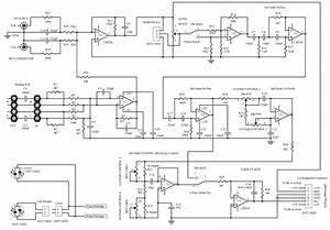Jbl Subwoofer Wiring Diagram