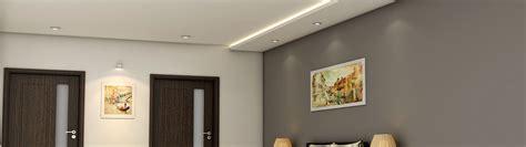 Modular Ceiling Design false ceiling designs