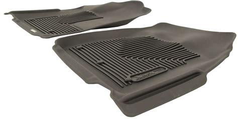 floor mats jeep grand 2015 2015 jeep grand cherokee floor mats husky liners