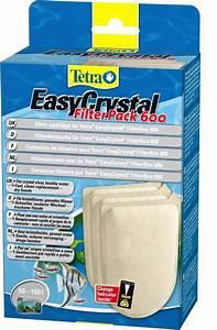 Avis Online Rechnung : filterkartusche tetra easy crystal filter pack 600 2er set online kaufen otto ~ Themetempest.com Abrechnung
