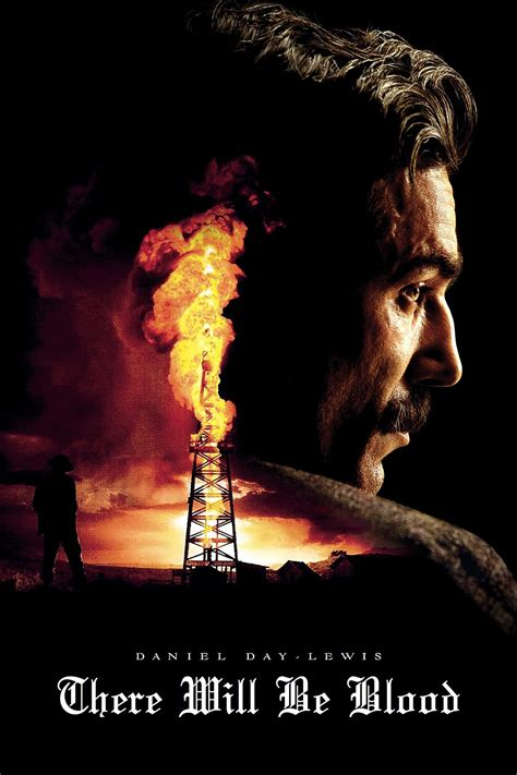 regarder there will be blood streaming vf film complet film there will be blood 2007 en streaming vf complet