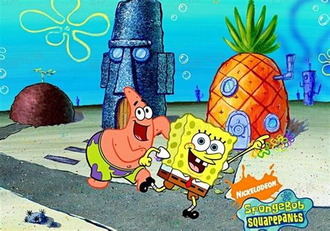 spongebob aquarium decorations canada spongebob fish tank ornaments 100 images penn plax 6