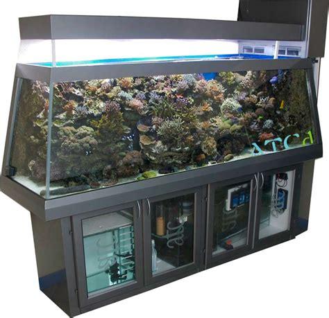 aquarium 500l pas cher grand aquarium maison dootdadoo id 233 es de conception sont int 233 ressants 224 votre d 233 cor