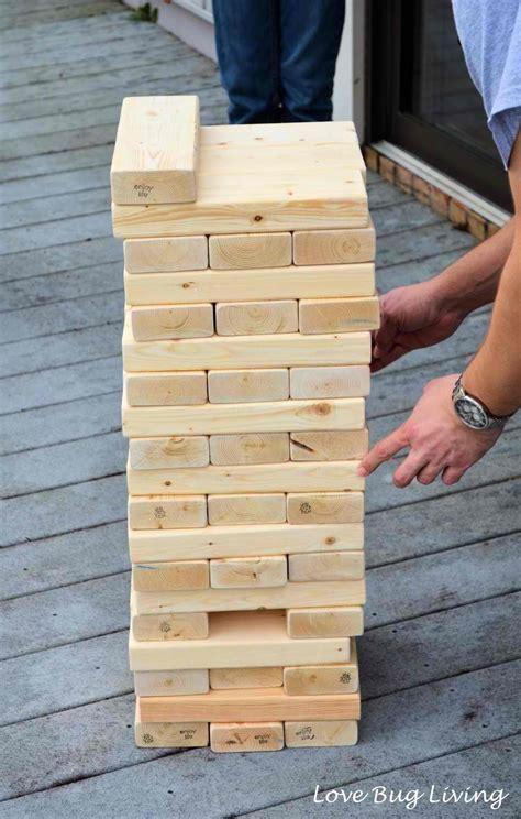 amazing    create  xs cut  wood