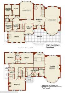 two craftsman style house plans yahoo ceo marissa mayer and husband zack brogue 39 buy san