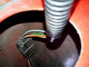 Attelage Trafic 3 : voir le sujet branchement faisceau attelage master 2 an 2000 ~ Melissatoandfro.com Idées de Décoration