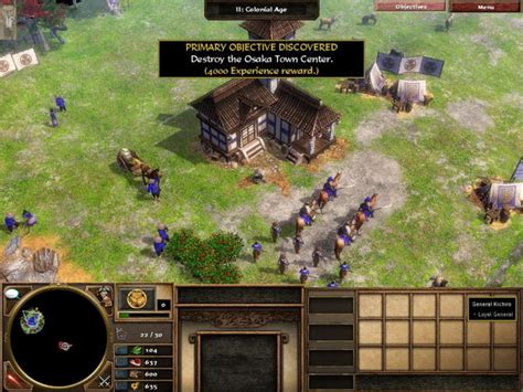Cheat Age Of Empire 3 Java Mobile Hoppergop