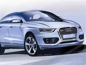 Audi Q4 Occasion : audi q4 4x4 ~ Gottalentnigeria.com Avis de Voitures