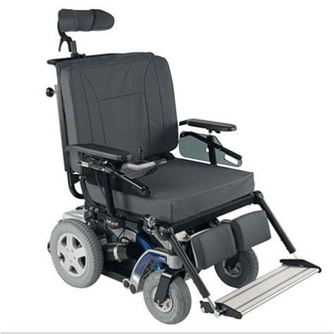 achat fauteuil roulant achat vente fauteuil roulant manuel 233 lectrique