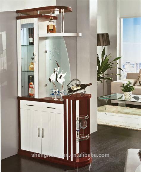 kitchen divider design home decorative room divider designs s970 wooden living 1559