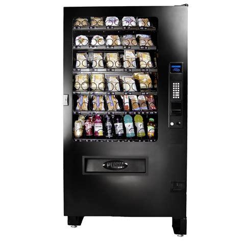 machine cuisine seaga inf5f vc5700 cold food machine gumball com