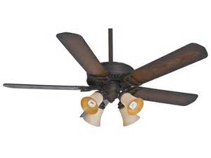 casablanca panama gallery ceiling fan ca 55060 in maiden bronze guaranteed lowest price