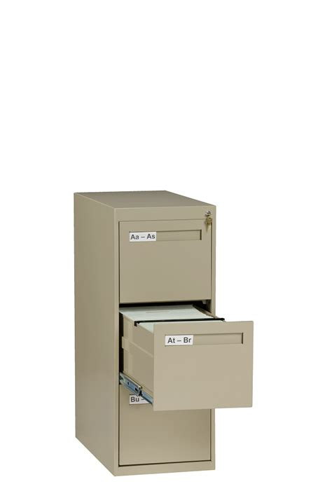 Three Drawer Filing Cabinet Dimensions by 3 Drawer Size Filing Cabinet From 440 70 In