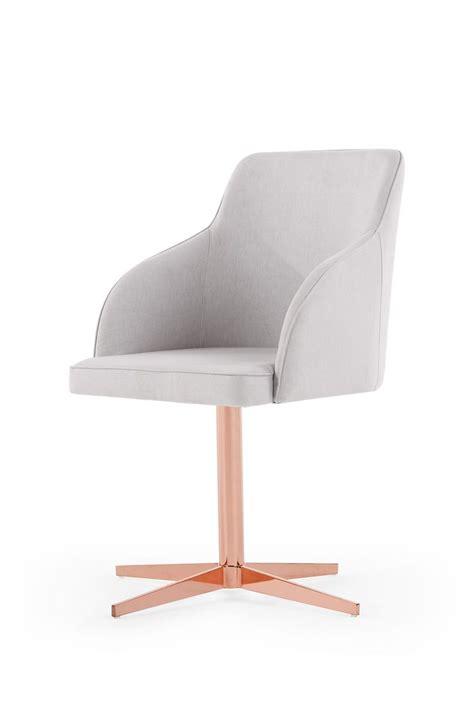 best home office desk chair best home office chairs ideas on pinterest neutral desks