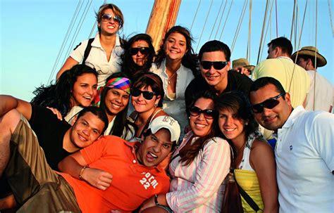malta appartamenti vacanze studiare inglese a malta 232 una vacanza il di malta
