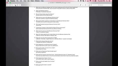 Папка из облака mail.ru cloud.mail.ru. Bestseller: Us History Unit 1 Study Guide Answers