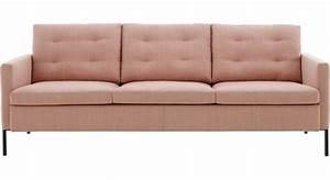 Big Sofa Hudson : hudson sofas from designer didier gomez ligne roset official site ~ Whattoseeinmadrid.com Haus und Dekorationen