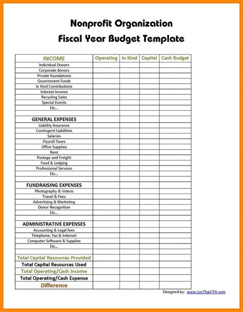 construction company budget excel template new home construction cost spreadsheet spreadsheet downloa