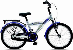 Fahrrad 18 Zoll Jungen : m chten sie golden lion boys 18 zoll jungen fahrrad kaufen ~ Jslefanu.com Haus und Dekorationen