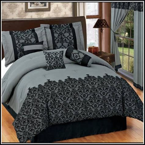 comforter sets  matching shower curtains curtains