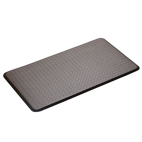 tapis cuisine anti fatigue chaios