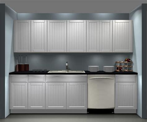 ikea cabinet common kitchen design mistakes why is the cabinet above