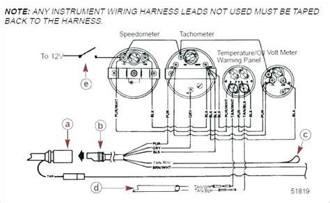 yamaha 703 remote outboard control wiring diagram yamaha