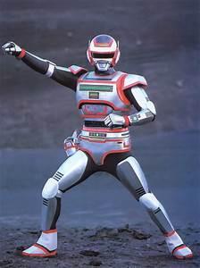Kyojuu Tokusou ... Heroes Wiki