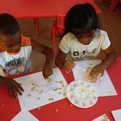 kingdom preschool closed preschools 91 193 fort 338 | ls