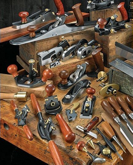 turning  bowl   table  woodworking hand tools