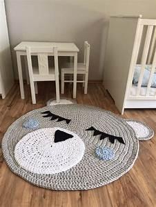 Teppich Babyzimmer Junge : teppich kinderzimmer rund ~ Whattoseeinmadrid.com Haus und Dekorationen