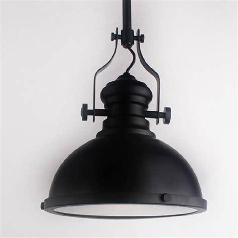 mini pendants lights for kitchen island aliexpress com buy loft america country industrial black