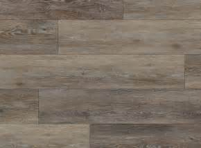 alabaster oak usfloors