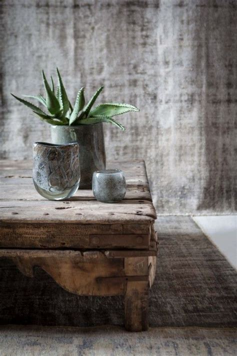 Home With Youthful Aesthetic by Japanese Aesthetic 35 Wabi Sabi Home D 233 Cor Ideas