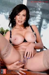 Iris Berben Fake Zb Porn