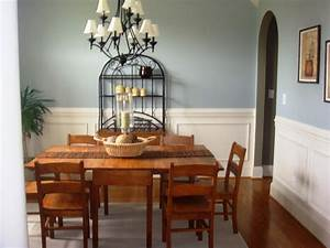 best dining room paint colors bombadeaguame With dining room paint colors 2014