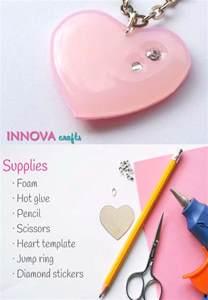 Crafts to Do with Hot Glue Gun