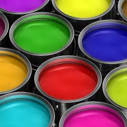 Why was Lead Added to Paint?