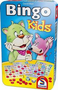 Spiele Online Kinder : bingo spiel f r kinder dasbesteonlinecasino ~ Orissabook.com Haus und Dekorationen