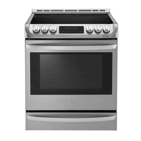 home depot area rugs sale lg electronics 6 3 cu ft slide in electric range with
