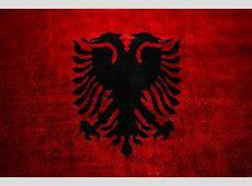 Albanian Wallpaper WallpaperSafari