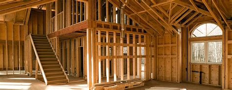 framing contractors  mobile alabama carpentry