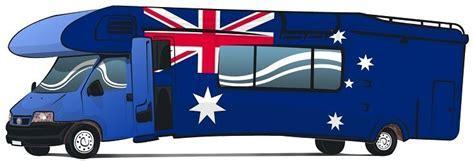 Campervan Hire Australia   Compare RV Deals   Compare & Choose