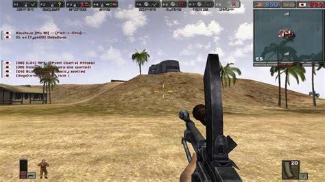 telecharger battlefield  gratuit telecharger jeux pc gratuits