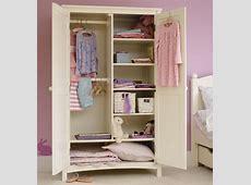 Wardrobe for kids room Interior Design Travel Heritage